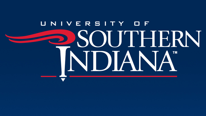 USI University of Southern Indiana