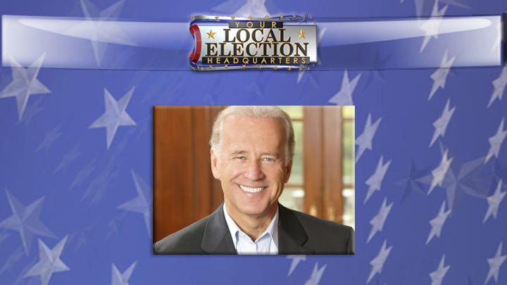 YLEH Joe Biden