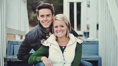 Davey-and-Amanda-Blackburn-jpg_20151113031402-159532