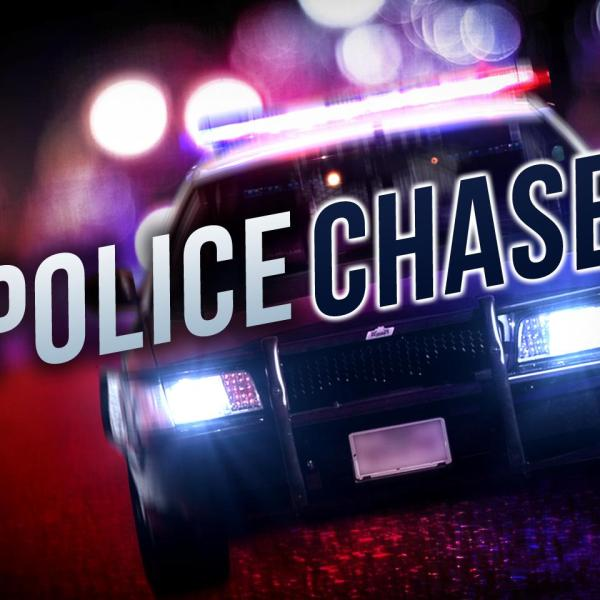 Police Chase_1442286242919.jpg