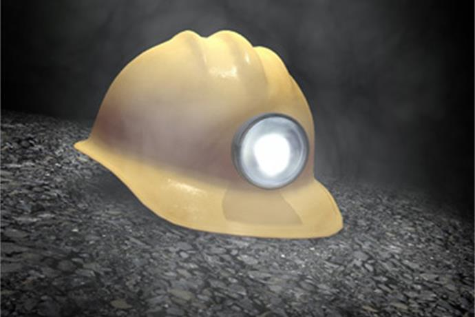 48 Coal Mine Deaths in 2010 is Worst Since 1992_8728689646753433691