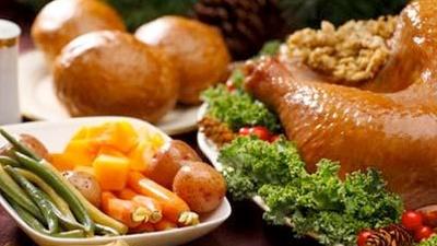Thanksgiving-jpg_20151123135005-159532
