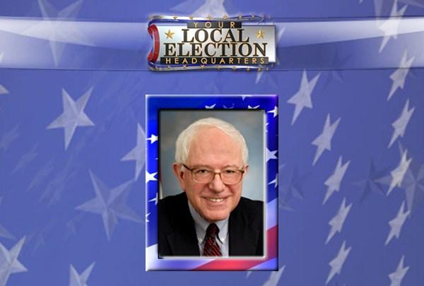YLEH Bernie Sanders