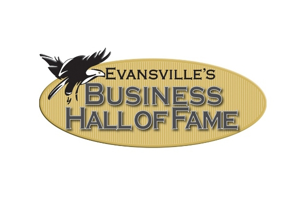 Evansville Business Hall of Fame