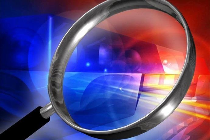 Investigation_1439263534150.jpg