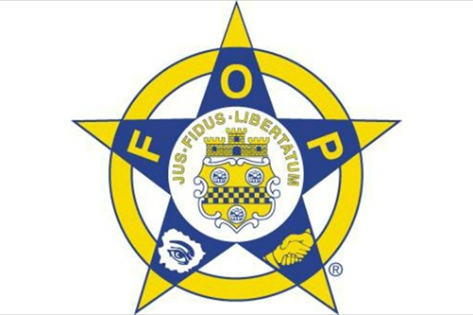 F.O.P. FRATERNAL ORDER OF POLICE_187359341848510894