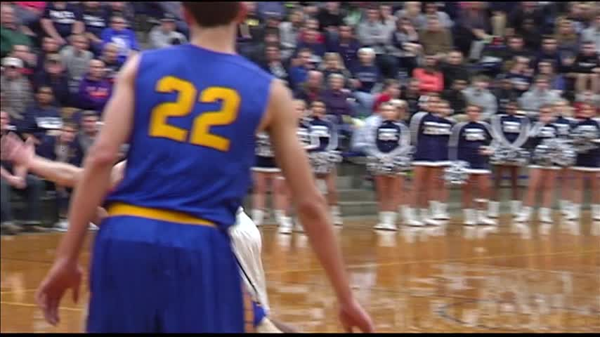 Friday- Dec- 18th HS Basketball Roundup_20151219041021