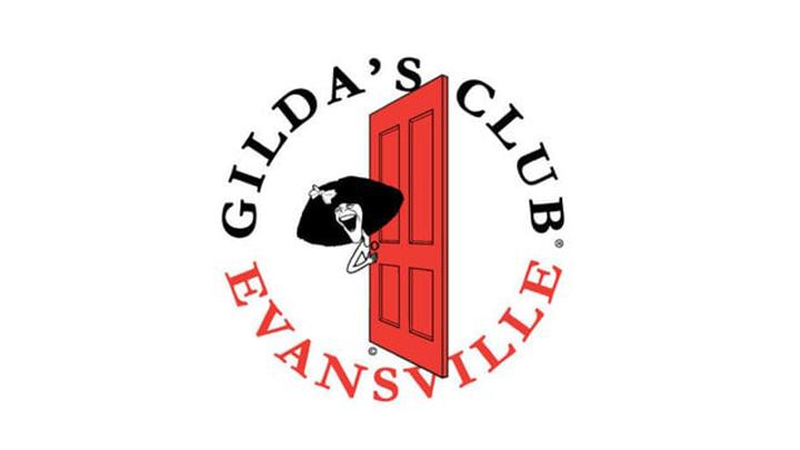 Gilda's Club Logo Web