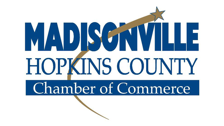 Madisonville Hopkins County Chamber of Commerce