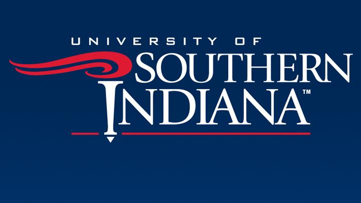 USI University of Southern Indiana