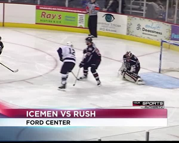 IceMen Get Back in Win Column_20160114042602