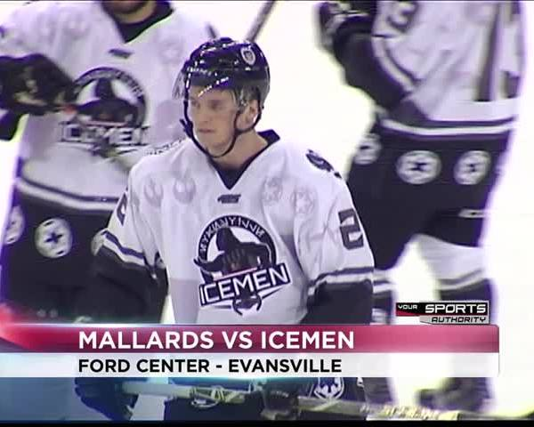 IceMen Fall on Star Wars Night_20160117054106