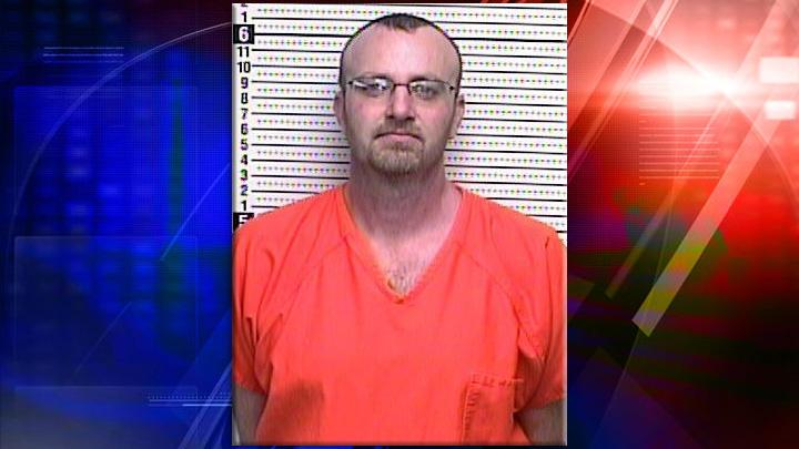 Edward Young Mug Muhlenberg Co. Detention Center_1453797816233.jpg