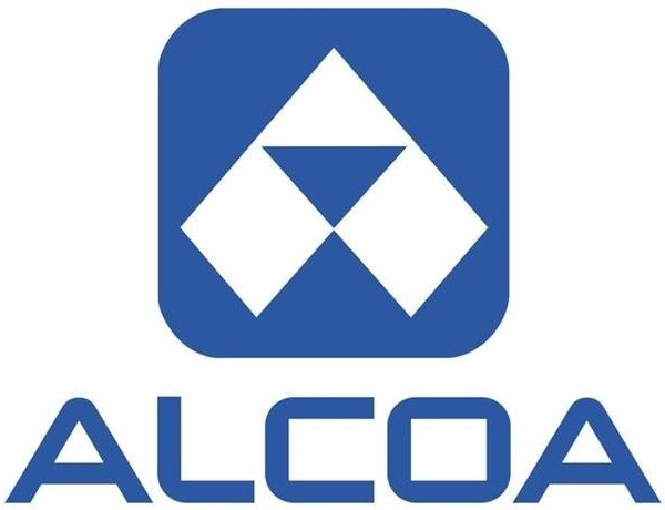 Jury Verdict in Favor Of Alcoa_-2594836725941582265