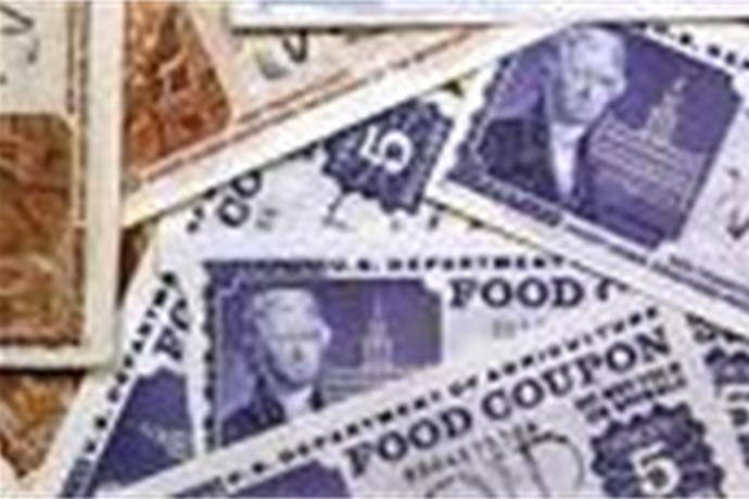Rules Relaxed For Food Stamps_4851350888764230911