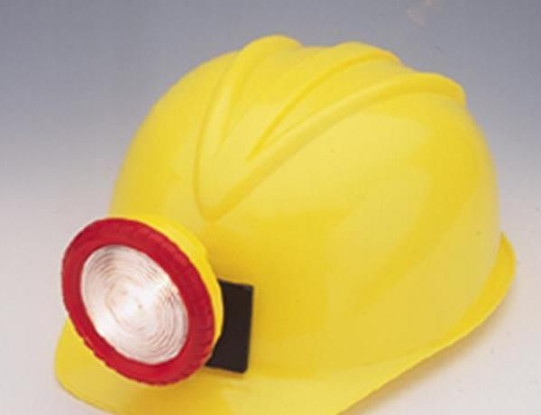 Fewer Mining Accidents Recorded in 2011_6399265522710105519
