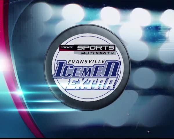 IceMen Extra- Stephen Rickard_20160120205607