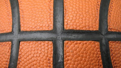 closeup-of-basketball-seams--ball_20151218182645-159532