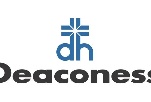Deaconess logo