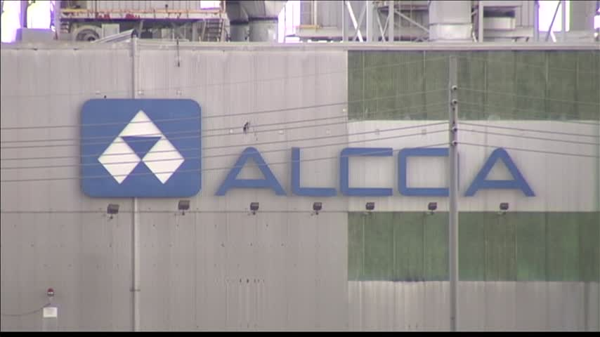 Cities and Towns React to Alcoa_20160109041522