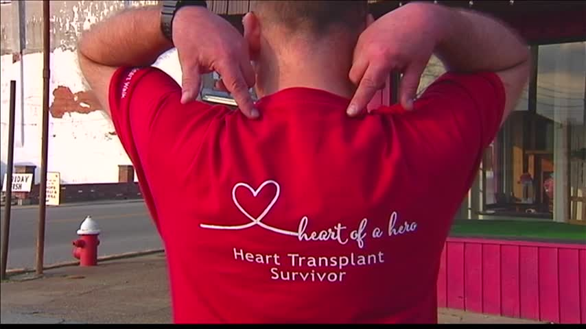 A Giving Heart- Webster County Man Has Second Chance at Life_34189485-159532