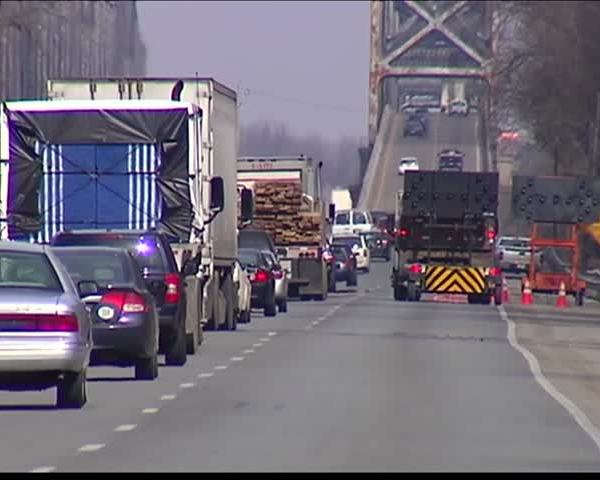 Construction on US-41 in Henderson Co- Halts Traffic_87076927-159532