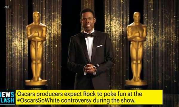 EW News Flash- Chris Rock teases Oscars with -blackout tweet_71536140-159532