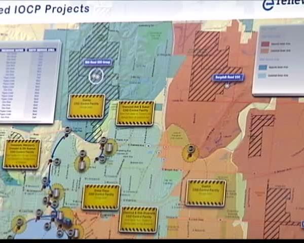 Evansville Announces -729 Million Sewer Project_29895977-159532