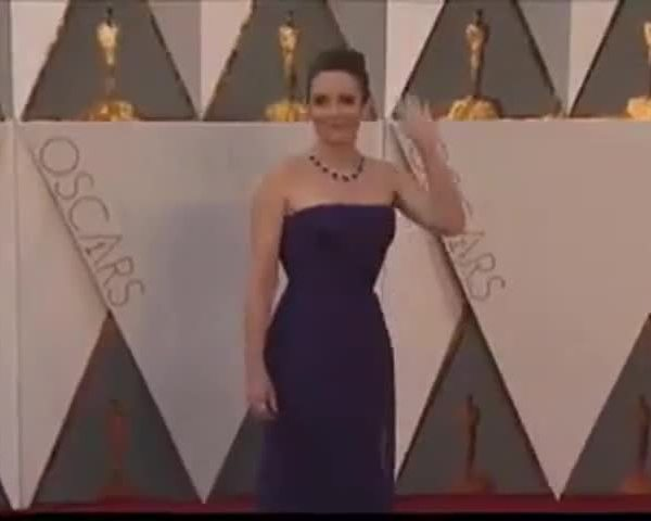 Eyewitness News at The Oscars_20160229171622