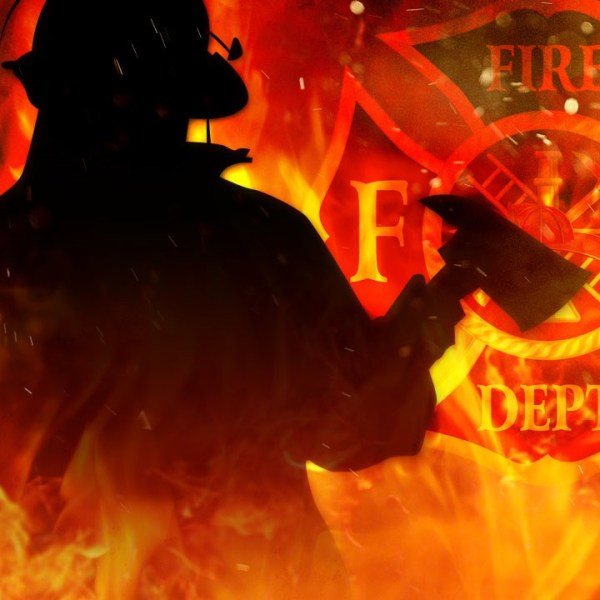 Fire Department generic_1455614982889.jpg