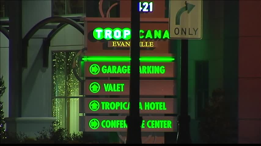 Gaming Commission to Consider Tropicana Move_46379096-159532