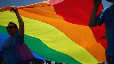 Gay-pride-flag_20151203184326-159532