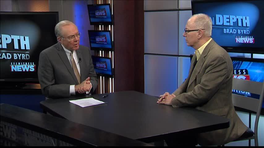 Greg Wathen Talks Regional Cities Initiative_47411818-159532