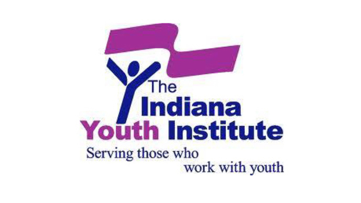 Indiana Youth Institute New Web