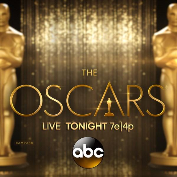 OSCARS LIVE-tonight_1456711221311.jpg