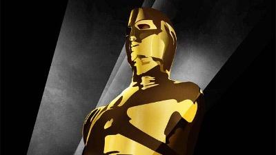 Oscars-jpg_20160114161201-159532
