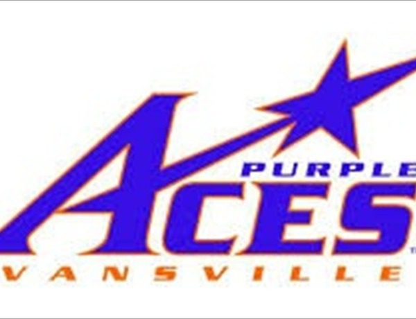 Purple Aces_5385303926296825345