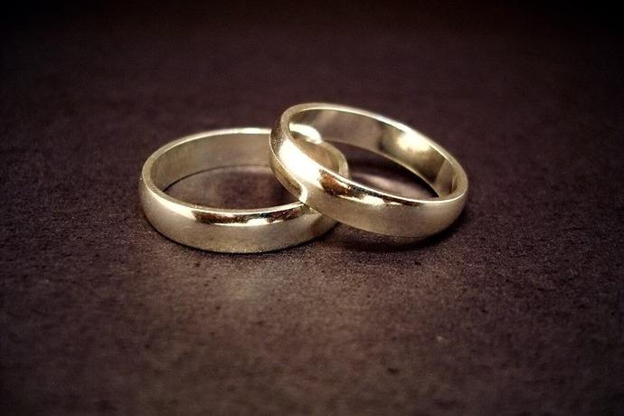 wedding rings_7590640528214868760