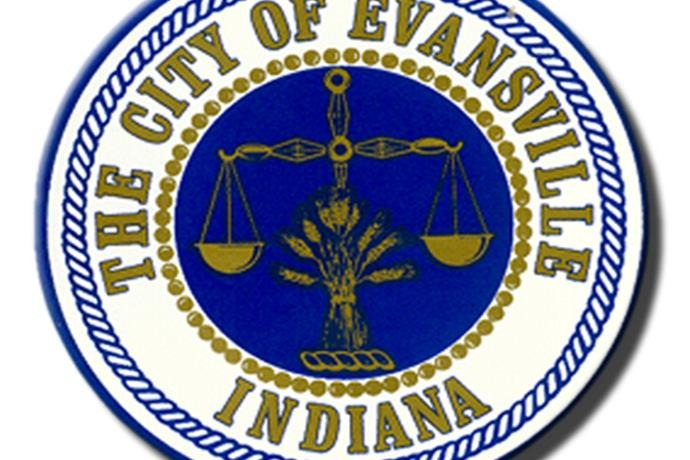 Evansville City Council Investigates 2011 Fiscal Mishandling_4035999274094447555