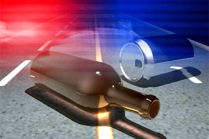 _Drive Sober or Get Pulled Over_ Campaign Leads to Thousands of Arrests in Kentucky_-1658769825088844986