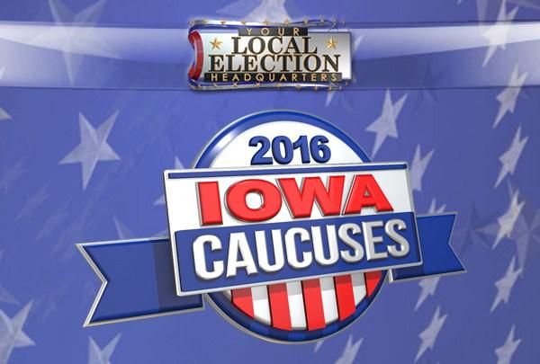 YLEH Iowa Caucuses_1454321786209.jpg