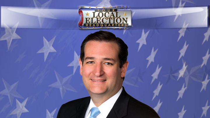 YLEH Ted Cruz New