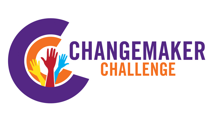 changemaker challenge WEB_1456216359182.jpg