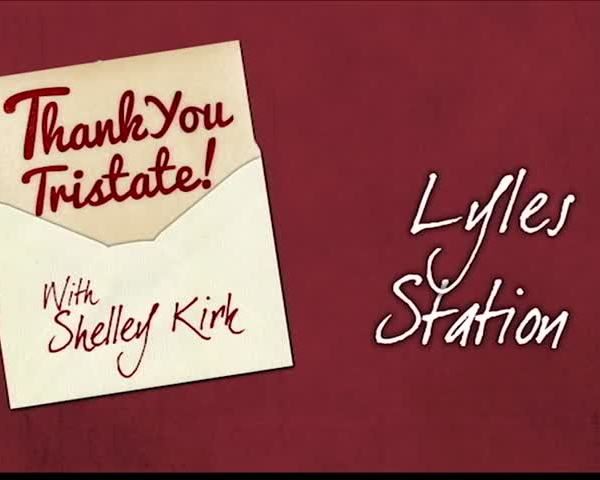 Thank You Tri-State- Lyles Station_20160212003105