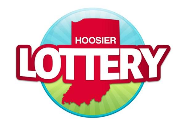 Hoosier Lottery Logo Web