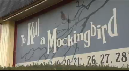 mockingbird_1456114434698.png