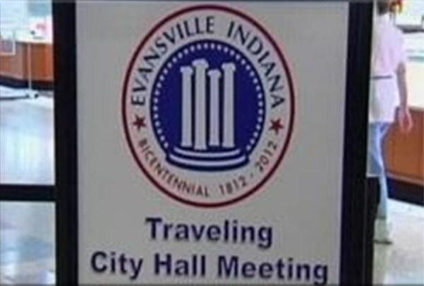 traveling city hall new web