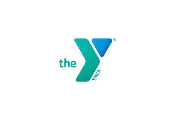 YMCA Web