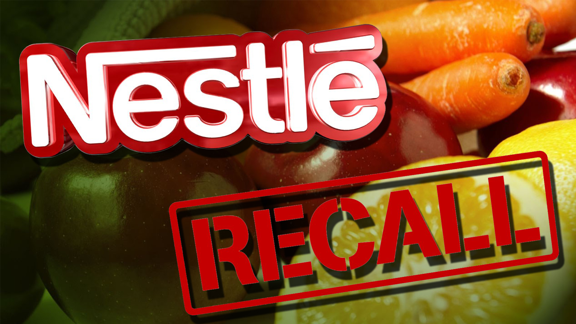 Nestle Recall_1457646511212.jpg