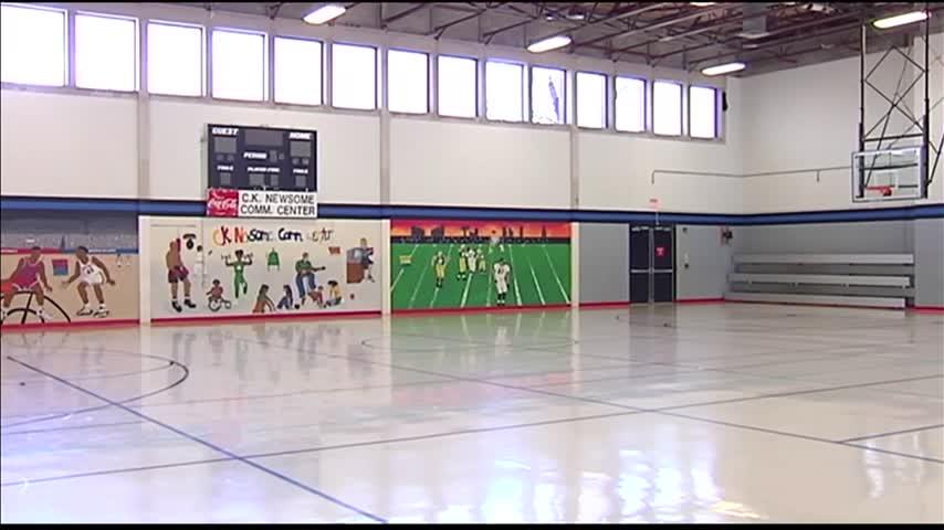 C-K- Newsome Basketball Makes Rebound_20160330033601